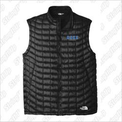 Duke Men's The North Face® ThermoBall™ Trekker Vest