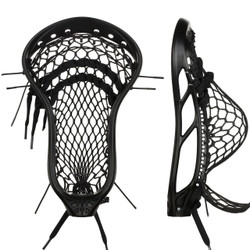 String King Mark 2F Strung Black