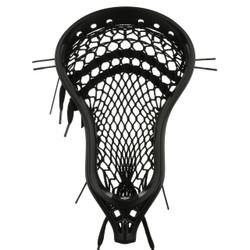 String King Mark 2T Strung Black