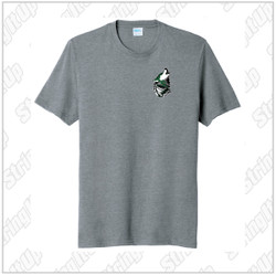 Wolf Pack Adult Port & Company ® Fan Favorite ™ Blend Tee