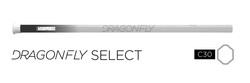 Epoch Dragonfly SELECT  Attack Shaft White