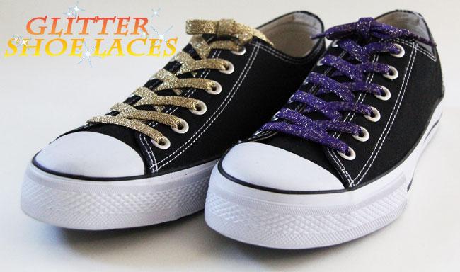 Details about  /Silver Rolled Laces 107 CM STRINGS Women/'s Shoes show original title