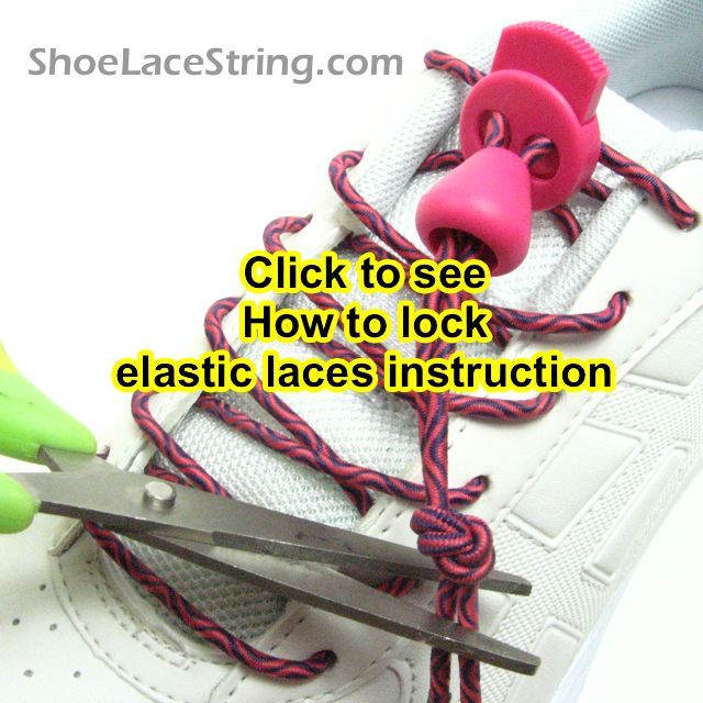 click-to-see-how-to-tie-lock-laces-instruction.jpg