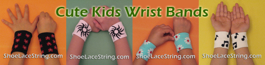 cute-kids-wrist-bands.jpg