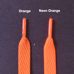 neon-orange-shoe-lace-orange-shoe-string.jpg