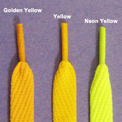 neon-yellow-shoelace-golden-yellow-shoe-string-yellow-shoelaces-shoe-strings.jpg