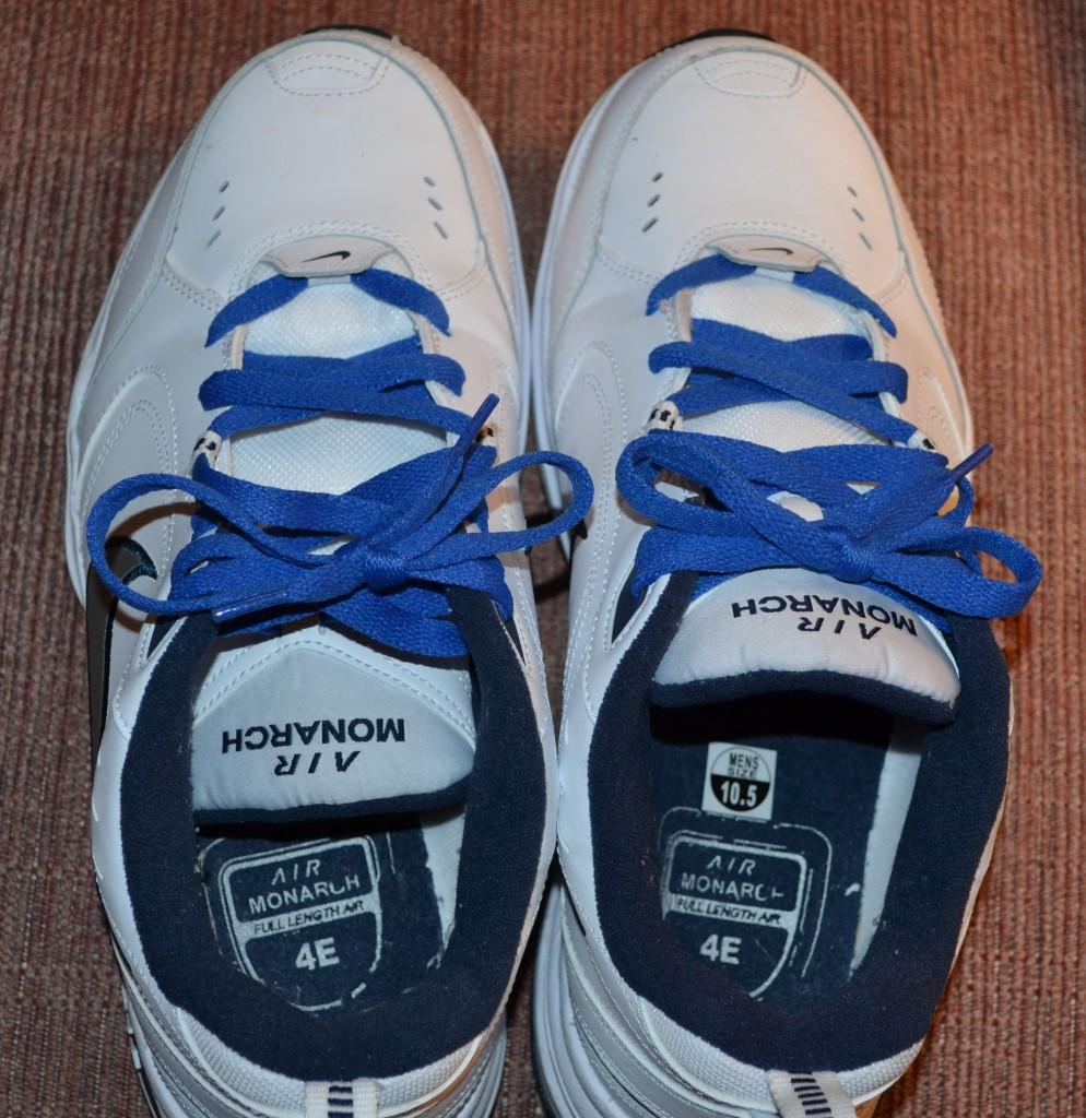 d6d2d6285b5879 black off white x nike shoelaces lacespace  model blue 55inch shoe laces