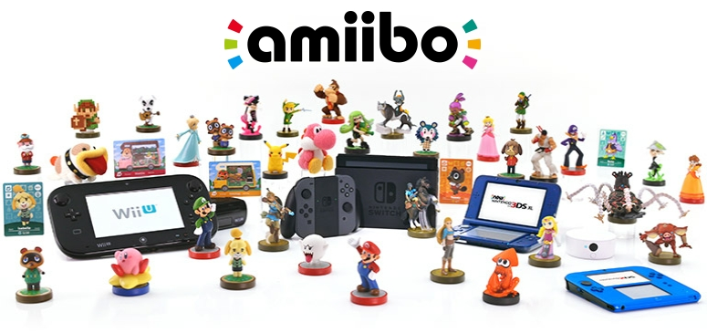 amiibo-hero-mobile-video-game-depot.jpg