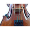 """""""Humitron"""" Violin Humidifier for 3/4 - 4/4 Size"""
