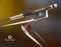 *ONLINE SPECIAL* Coda bow for 4/4 Violin - Diamond GX model - LIFETIME WARRANTY