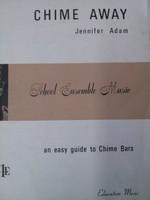 Chime Away by Jennifer Adam,70% off