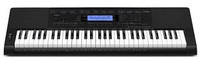 CASIO CTK5200 Keyboard 61 Keys Touch Response