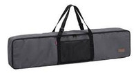 Casio Privia Piano Carry Bag - Suits Portable Privia Pianos PX & CDP series