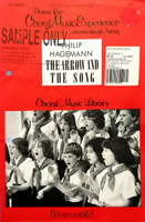 The Arrow And The Song, Music by Philip Hagemann - 70% off