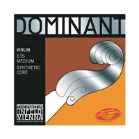 Dominant Thomastik Violin Strings (Set)