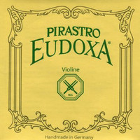 *SALE* Eudoxa Violin Strings (set) 4/4