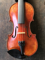 Struna Concert 1/4 Violin Outfit (includes Bow, Case & Pro Set-Up)