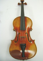 Struna Maestro 3/4 Violin Outfit (includes Bow, Case & Pro Set-Up)