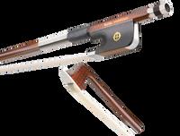 *ONLINE SPECIAL* Coda 4/4 Cello Bow - Diamond GX model - LIFETIME WARRANTY