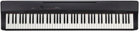 Casio Privia PX160BK Digital Piano