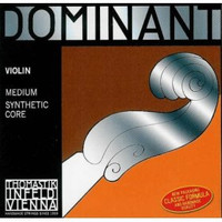 Dominant Violin E String (Single)