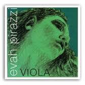 "Evah Pirazzi Viola D String (Single - Suits 15""-16.5"" Viola)"