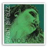 "Evah Pirazzi Viola G String (Single - Suits 15""-16.5"" Viola)"