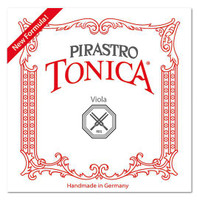 Tonica Viola D String (Single)