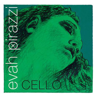 Evah Pirazzi Cello - G String