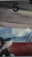 Lenny Kravitz 5 for piano&vocal&guitar,70% off