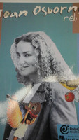 Joan Osborne relish Piano&Vocal&Guitar,70% off