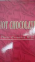 Hot Chocolate,piano&vocal&guitar,70% off