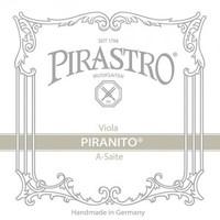 *SALE* Pirastro Piranito Viola Strings (set)