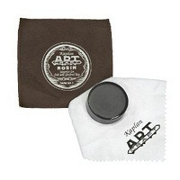 Kaplan Art Craft Rosin by D'Addario for Violin