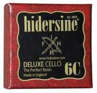 Hidersine Deluxe Rosin