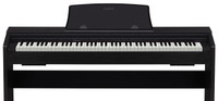 PX770BK Casio Privia Digital Piano - NEW MODEL
