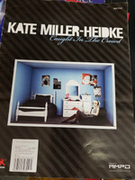 Kate Miller-Heidke Caught in the Crowd, 50% off