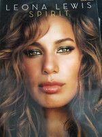 Leona Lewis Spirit, 50% off