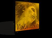 Evah Pirazzi String Set 4/4 Viola