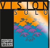 Vision Solo String Set 4/4 Viola