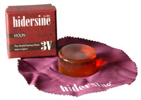 Hidersine Medium Rosin