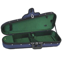 FPS Violin Case