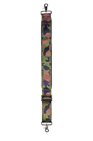 BAM Fashion Neoprene Strap for Hightech Case - Camouflage