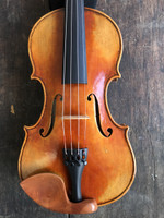 Struna Maestro 4/4 Violin Outfit (includes Bow, Case & Pro Set-Up)