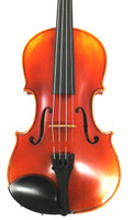 Raggetti RV5 4/4 Violin Outfit (includes Bow, Case & Pro Set-Up)