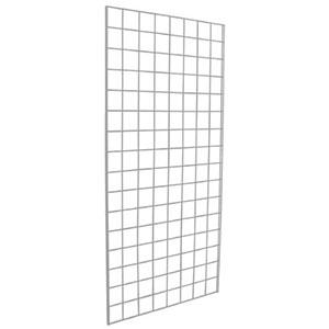 main-gridwall