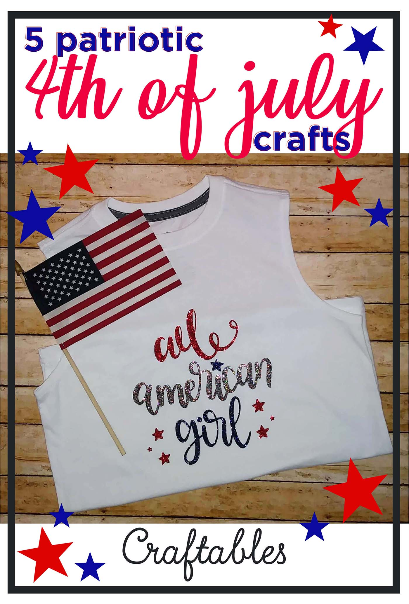 4th-of-july-crafts-sm.jpg