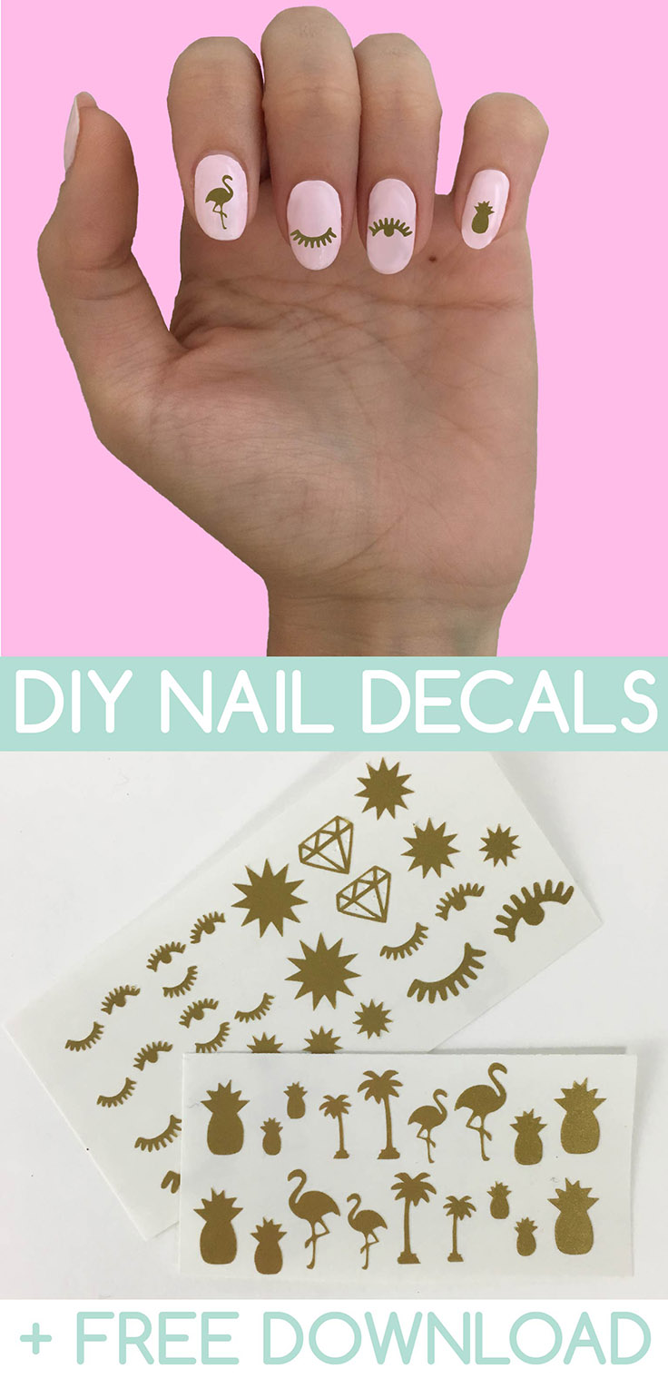diy-nail-stickers-2-04.jpg