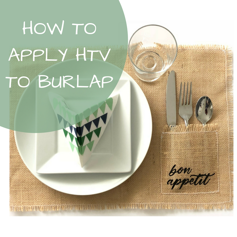 how-to-apply-htv-burlap.jpg