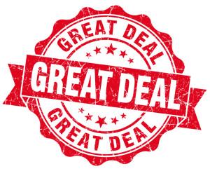 great-deal-300x244.jpg